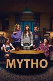 Mytho streaming vf