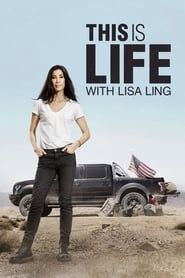 This Is Life with Lisa Ling streaming vf