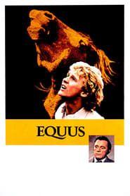 Equus streaming vf