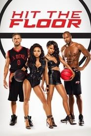 Hit the Floor streaming vf