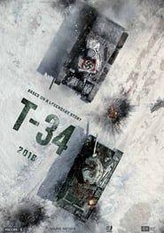 T-34 streaming vf