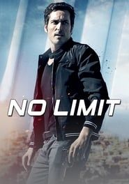 No Limit streaming vf