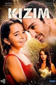 Kızım streaming vf