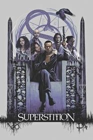 Superstition streaming vf