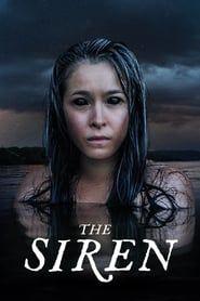 The Siren streaming vf