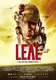 Leal streaming vf