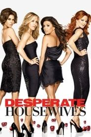 Desperate Housewives streaming vf
