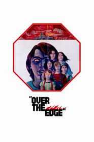 Over the Edge streaming vf