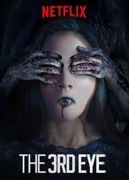 The 3rd Eye streaming vf