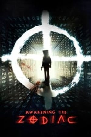 Awakening the Zodiac 2017 bluray film complet