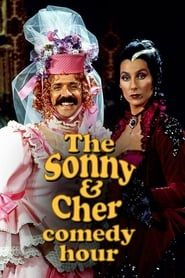 The Sonny & Cher Comedy Hour streaming vf