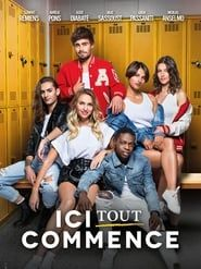 Ici tout commence streaming vf