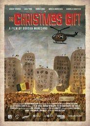 The Christmas Gift streaming vf