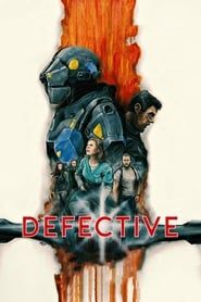 Defective streaming vf