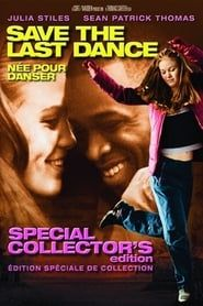Save the Last Dance streaming vf