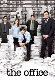 The Office (US) streaming vf