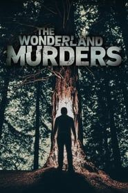 The Wonderland Murders streaming vf