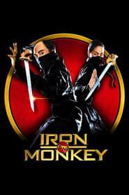 Iron Monkey streaming vf