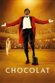 Chocolat streaming vf