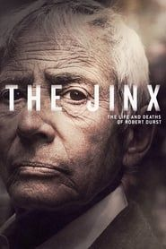 The Jinx: The Life and Deaths of Robert Durst streaming vf