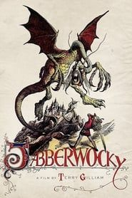 Jabberwocky streaming vf