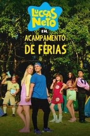 Luccas Neto in: Summer Camp streaming vf