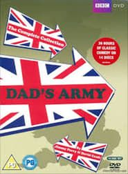 Dad's Army streaming vf