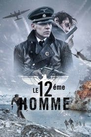 Le 12ème Homme streaming vf