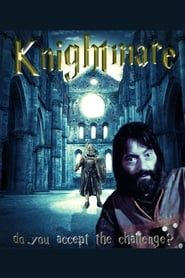 Knightmare streaming vf