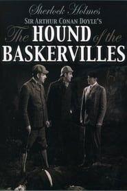 Le Chien des Baskerville streaming vf