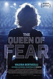 The Queen of Fear streaming vf