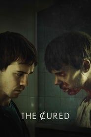 The Cured streaming vf