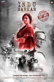 इंदु सरकार streaming vf