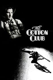 The Cotton Club streaming vf