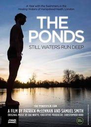 The Ponds streaming vf