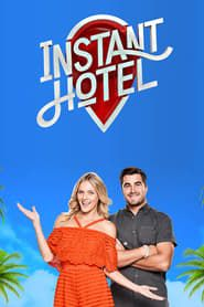 Instant Hotel streaming vf