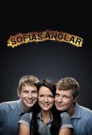 Sofias Änglar streaming vf