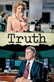 Truth streaming vf