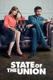 State of the Union streaming vf