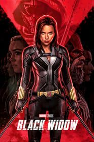 Black Widow streaming vf