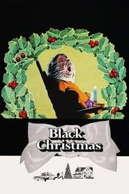 Black Christmas streaming vf