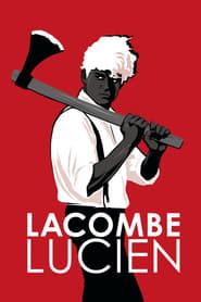 Lacombe Lucien streaming vf