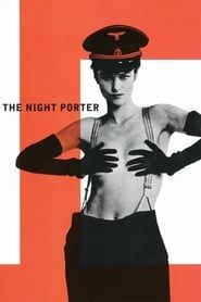 The Night Porter streaming vf