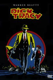 Dick Tracy streaming vf
