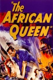 The African Queen streaming vf