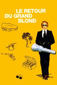 The Return of the Tall Blond Man with One Black Shoe streaming vf