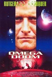Omega Doom streaming vf
