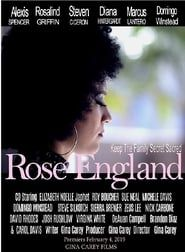 Rose England streaming vf