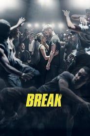 Break streaming vf