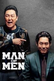 Man of Men streaming vf